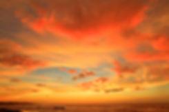 orange_sunset_display.jpg
