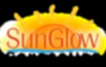 sunglow logo original.png