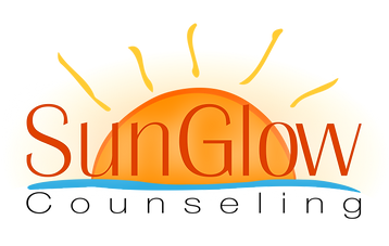 sunglow logo original.png