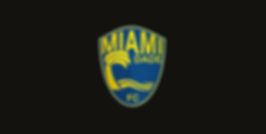 miami dade FC.png