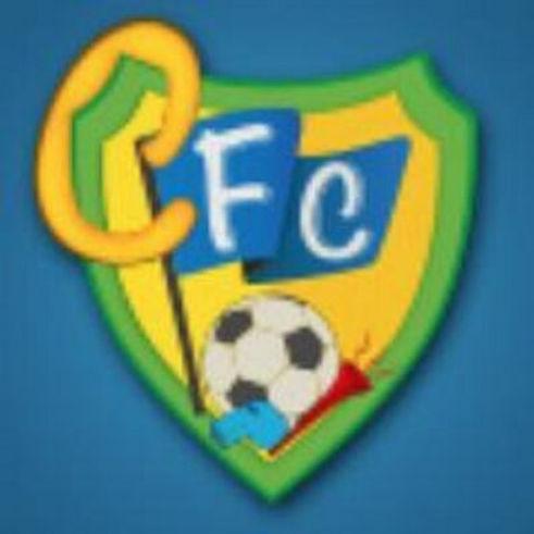 CHUPA FC.jpg
