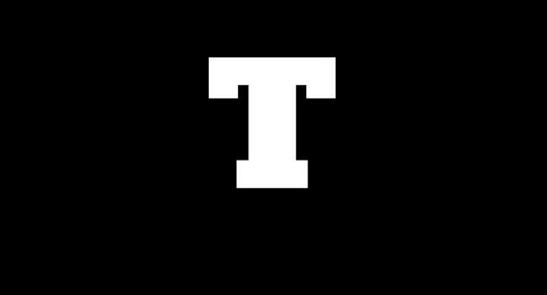 Logo-Torcedores.jpg