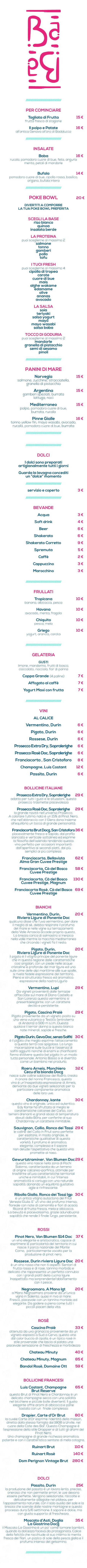 menu_food_baba_pomeriggio_giugno_2021-(1).png