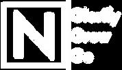 Futura NG3 Logo White no Shadow.png
