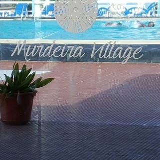 Deco Design - Murdeira Village