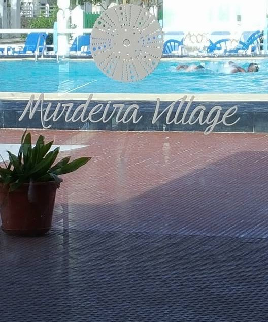 Deco Design - Murdeira Village