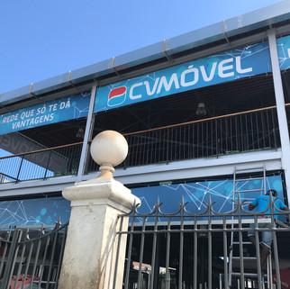 Deco Design - CV Movel