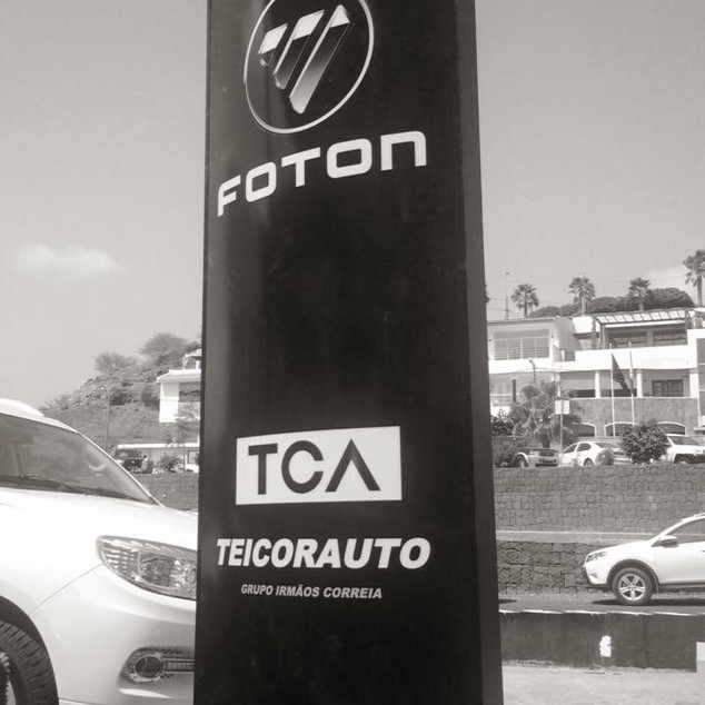 Deco Design - Foton