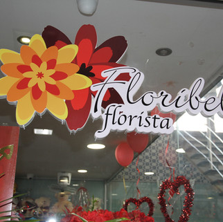 Deco Design - Floribela