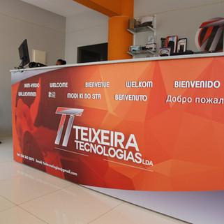 Deco Design - Teixeira Tecnologias