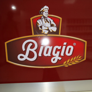 Deco Design - Biagio