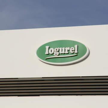 Deco Design - Iogurel