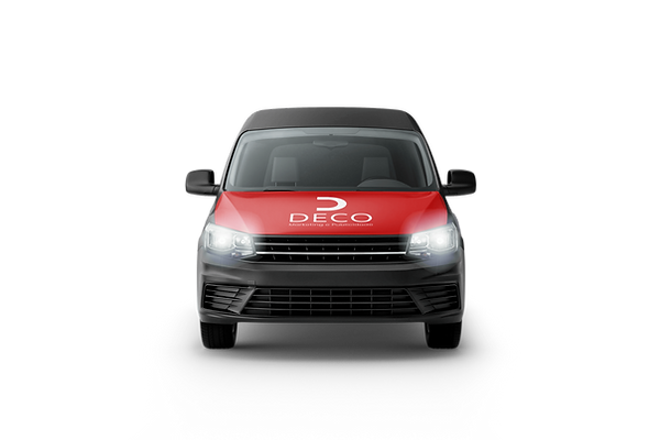 carro Front.png