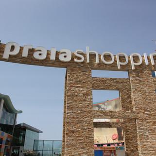 Deco Design - Praia Shopping