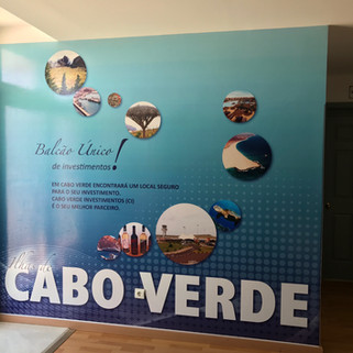 Deco Design - Cabo Verde Investimentos