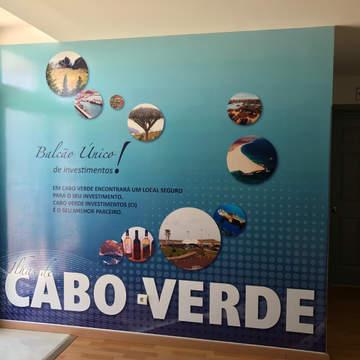 Cabo Verde Investimentos