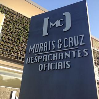 Deco Design - Morais&Cruz