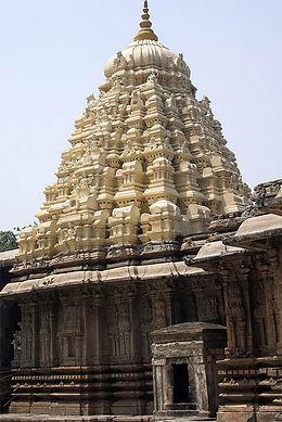 7379talakadu-temple.jpg