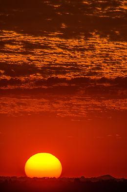 19 - sunset.jpg