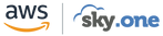 logo_skyone.png