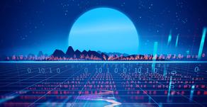 Schneider Electric entre as 100 empresas mais éticas do mundo pelo Ethisphere Institute