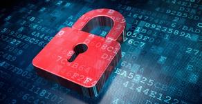 Stefanini lança solução LGPD para atender as necessidades do mercado com às novas regras de proteção