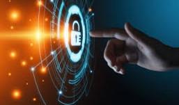 Cinco dicas para o sucesso das empresas na era da LGPD