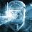 Thumbnail: CIO Leaders @digital RJ 26/08/2021