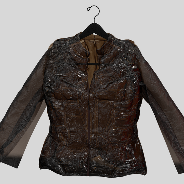 2.1 large padded anatomy suit kombucha r