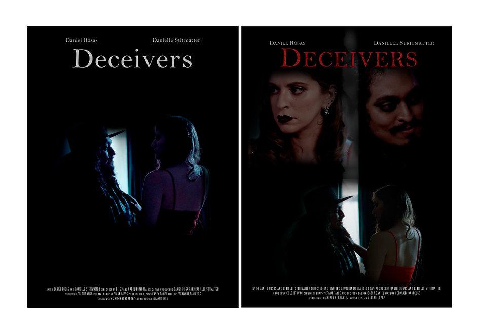 deceivers.jpg