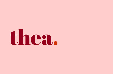 thea.