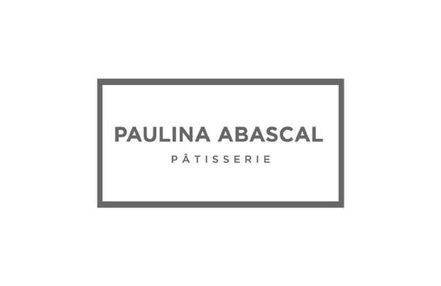 paulina abascal.