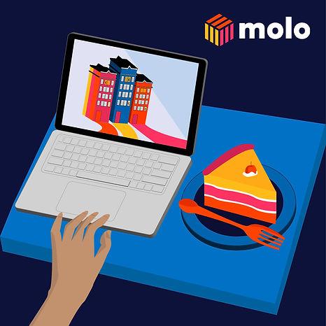 Cake + Laptop.jpg