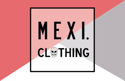 mexi.clothing.