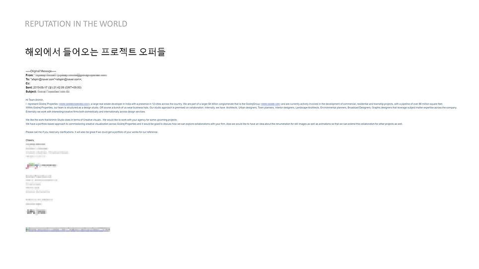 회사 소개 (3)-10.jpg
