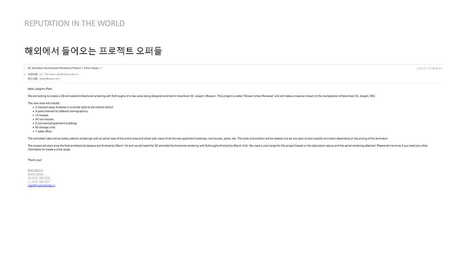 회사 소개 (3)-09.jpg