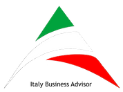 Logo-Italy-Business-Advisor.png