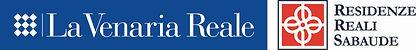 Logo Reggia_Residenze_CMYK copia 2.jpeg