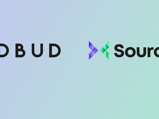 Sourcepoint Acquires RedBud to Provide Deeper Insights for Media Ecosystem