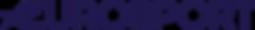 Eurosport_Logo_2015.svg.png