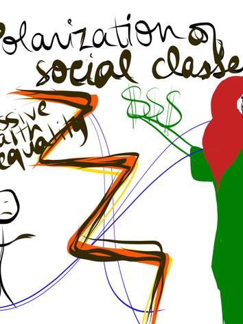 1_ Polarization Social Classes.jpg