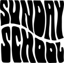 SS black logo.png