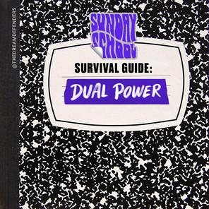 Dual-Power_v2_01.jpg