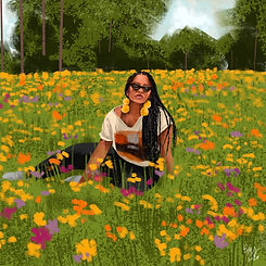 Untitled_Artwork 23.jpg