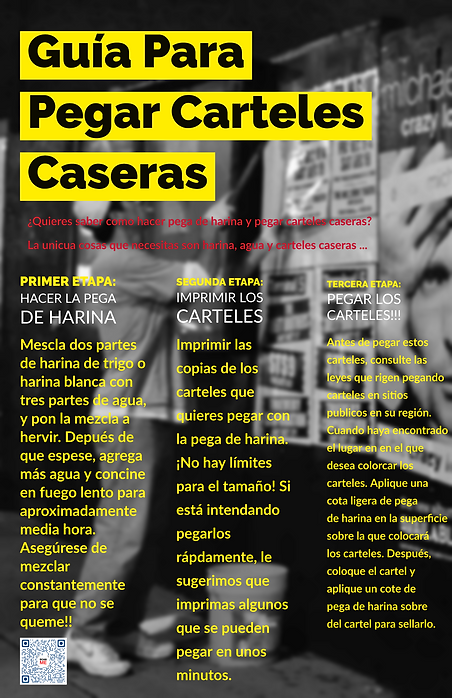 Wheat Pasting Flyer in Spanish (2).png