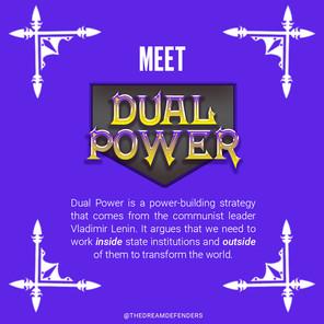 Dual-Power_v2_03.jpg