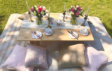 Luxury Tea Party Picnic in Yeovil_edited.jpg