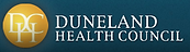 Duneland-Health-Council-Inc..png