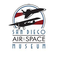 san-diego-air-and-space-logo.png