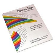 math-coloring-book.jpg